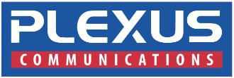 Plexus Communications