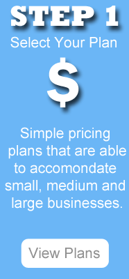 Hosted VoIP Phone System plans and pricing