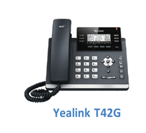 Voip-Handsets 01