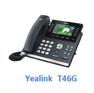 Voip-Handsets 02