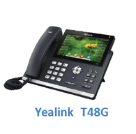 Voip-Handsets 03