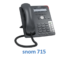 Voip-Handsets 04