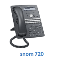 Voip-Handsets 05