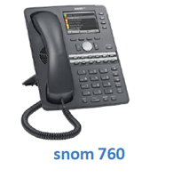 Voip-Handsets 06