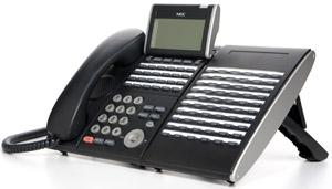 nec sv8100 rh plexuscomms com au NEC DTH 16D Phone Manual NEC Phones Instruction Manual