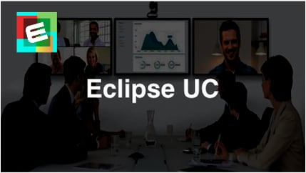 Eclipse UC - Voice VoIP Solutions