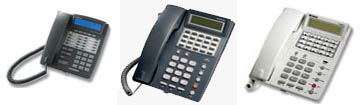 Aristel Small Phone System