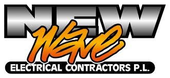 New Wave Electrical Contractors PL