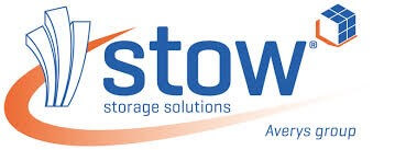 Stow Storage Solutions