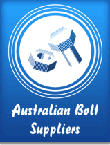 Australian Bolt Suppliers logo