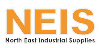 NEIS North East Industrial Supplies logo