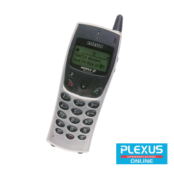 alcatel-dect-100-mobile-reflex