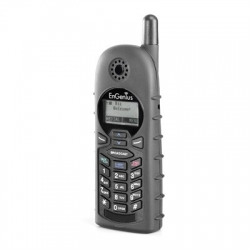 Engenius Durafon cordless phone