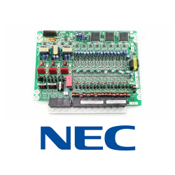 nec-refurbished-parts