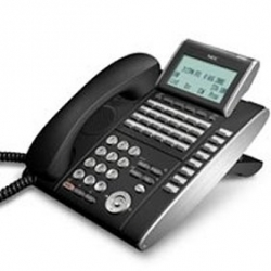 NEC Business Handset DT330 32 button