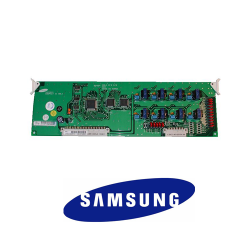 samsung-refurbished-parts