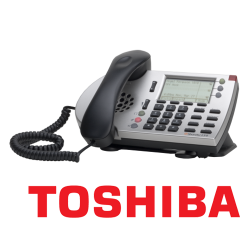 toshiba-refurbished-handset