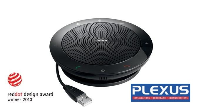 how to connect jabra bluetooth to phone