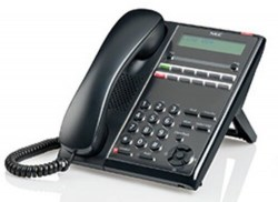 NEC SL2100 12 Button Phone5