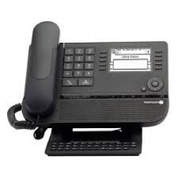 alcatel-8038-desk-phone