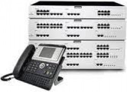 Alcatel-OmniPCX -Business-Phone-System