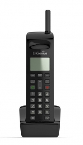 engenius-sn933-handset