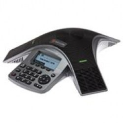 ip5000-conference-phone