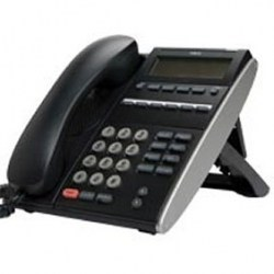 nec-sv8100-dt310-6-key-digital-phone
