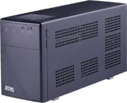 Black Knight 2000AP Uninterruptible power supply (UPS)