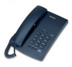 nec sv8100 telephone system user guide