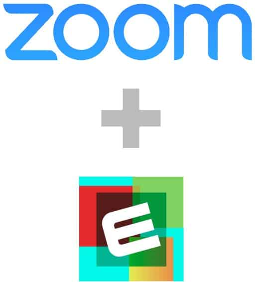 Zoom VC and Eclipse UC integration