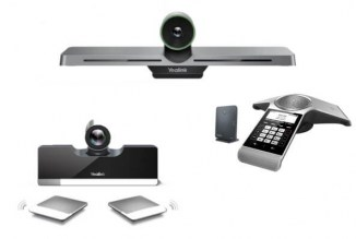 images/stories/virtuemart/category/Video Conferencing Systems