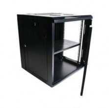 images/stories/virtuemart/category/data-cabinet