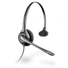 images/stories/virtuemart/category/headset