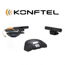 images/stories/virtuemart/category/konftel videoconferencing systems5