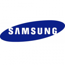 images/stories/virtuemart/category/samsung-logo-500x500