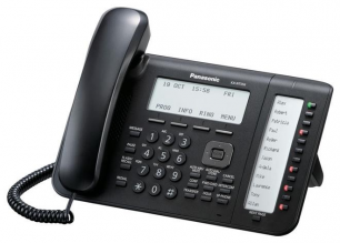 Panasonic Phone Handsets