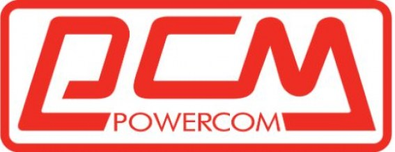 Powercom Smart King