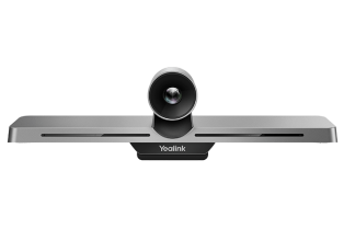 Yealink VC210 Video Collaboration Bar
