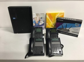 images/stories/virtuemart/product/NEC_SL2100_Phone_System_with_4_Phones_and_Router
