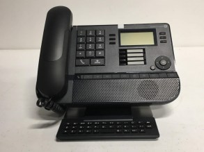 New Alcatel Lucent 8029 Digital Phone