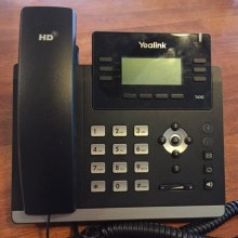 images/stories/virtuemart/product/Yealink T42g Phone