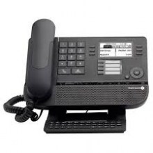 images/stories/virtuemart/product/alcatel-8028-desk-phone