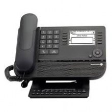 images/stories/virtuemart/product/alcatel-8038-desk-phone