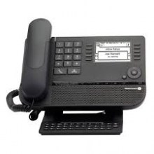 images/stories/virtuemart/product/alcatel-8039-desk-phone