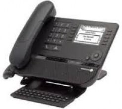 images/stories/virtuemart/product/alcatel-8068-desk-phone