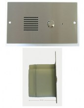 images/stories/virtuemart/product/aristel-an-wds-wireless-door-station