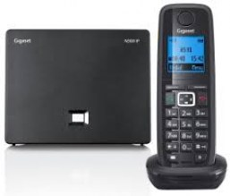 images/stories/virtuemart/product/gigaset-a510ip