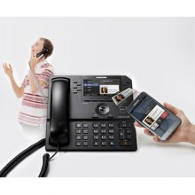images/stories/virtuemart/product/ip-call-move-400_1