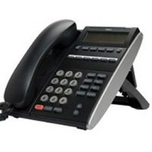 images/stories/virtuemart/product/nec-sv8100-dt310-6-key-digital-phone